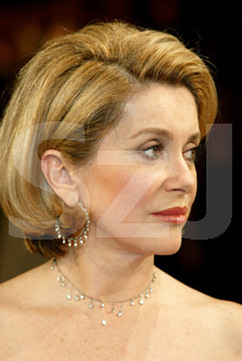 Deprecated: Function ereg_replace() is deprecated in /mnt/buffer.1/home/eletstilusmagazin/szakafoto/index.php on line 397 Catherine Deneuve - 2003. March  1., Budapest