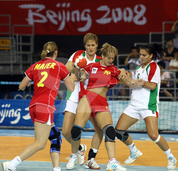 Deprecated: Function ereg_replace() is deprecated in /mnt/buffer.1/home/eletstilusmagazin/szakafoto/index.php on line 397 HUN-ROM quater final in the Olimpic Games - August 19. 2008., Beijing